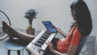 Meilleures applications DJ gratuites pour le mixage de musique sur l'iPad