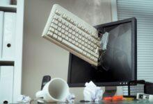 Que faire lorsque votre Mac ne s'allume pas