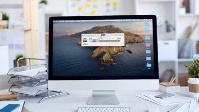 Qu'y a-t-il d'autre dans le stockage des Mac et comment le nettoyer