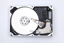 Raviver un disque dur pour l'utiliser avec votre Mac
