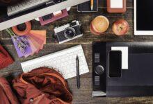 Réduire les coûts de stockage sur iCloud grâce à des photos provenant de plusieurs photothèques