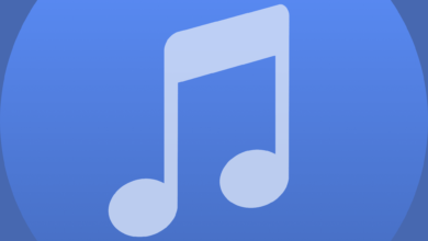 Sauvegarder iTunes sur votre Mac