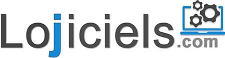 Lojiciels.com